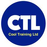 Cool Training Limited Logo