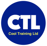 Cool Training Limited Logo